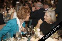 Ovarian Cancer National Alliance Teal Gala #59