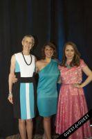 Ovarian Cancer National Alliance Teal Gala #60