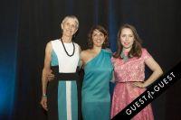 Ovarian Cancer National Alliance Teal Gala #61
