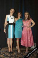 Ovarian Cancer National Alliance Teal Gala #62