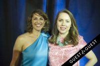 Ovarian Cancer National Alliance Teal Gala #65