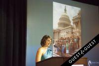 Ovarian Cancer National Alliance Teal Gala #66