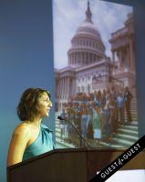 Ovarian Cancer National Alliance Teal Gala #67