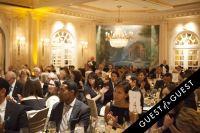 Ovarian Cancer National Alliance Teal Gala #68