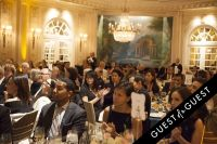 Ovarian Cancer National Alliance Teal Gala #69