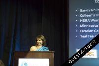 Ovarian Cancer National Alliance Teal Gala #72