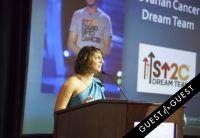 Ovarian Cancer National Alliance Teal Gala #73