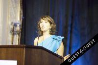 Ovarian Cancer National Alliance Teal Gala #74