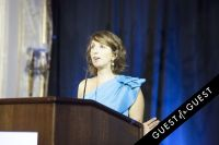 Ovarian Cancer National Alliance Teal Gala #75