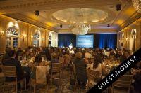 Ovarian Cancer National Alliance Teal Gala #81