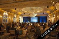 Ovarian Cancer National Alliance Teal Gala #82