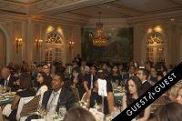 Ovarian Cancer National Alliance Teal Gala #83