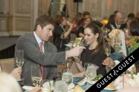 Ovarian Cancer National Alliance Teal Gala #88