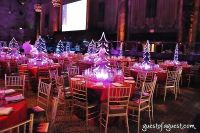 The Madison Square Boys & Girls Club 43rd Annual Christmas Tree Ball #310