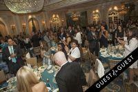 Ovarian Cancer National Alliance Teal Gala #90