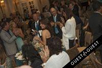 Ovarian Cancer National Alliance Teal Gala #91