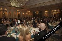 Ovarian Cancer National Alliance Teal Gala #93