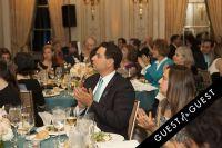 Ovarian Cancer National Alliance Teal Gala #99
