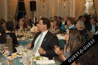 Ovarian Cancer National Alliance Teal Gala #100