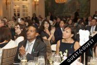Ovarian Cancer National Alliance Teal Gala #101