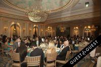 Ovarian Cancer National Alliance Teal Gala #104