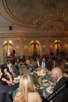 Ovarian Cancer National Alliance Teal Gala #106