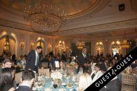 Ovarian Cancer National Alliance Teal Gala #107