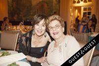 Ovarian Cancer National Alliance Teal Gala #108