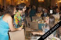 Ovarian Cancer National Alliance Teal Gala #112