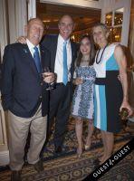 Ovarian Cancer National Alliance Teal Gala #114