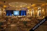 Ovarian Cancer National Alliance Teal Gala #121
