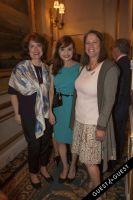 Ovarian Cancer National Alliance Teal Gala #124