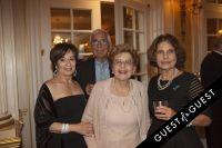 Ovarian Cancer National Alliance Teal Gala #125