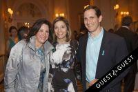 Ovarian Cancer National Alliance Teal Gala #126