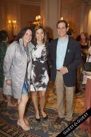 Ovarian Cancer National Alliance Teal Gala #127