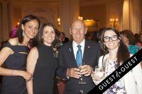 Ovarian Cancer National Alliance Teal Gala #129