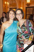 Ovarian Cancer National Alliance Teal Gala #130