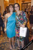 Ovarian Cancer National Alliance Teal Gala #131