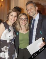 Ovarian Cancer National Alliance Teal Gala #133