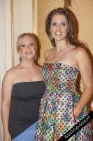 Ovarian Cancer National Alliance Teal Gala #134