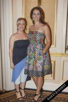 Ovarian Cancer National Alliance Teal Gala #135