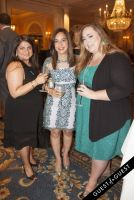 Ovarian Cancer National Alliance Teal Gala #136