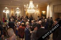 Ovarian Cancer National Alliance Teal Gala #137