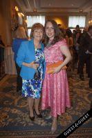 Ovarian Cancer National Alliance Teal Gala #140