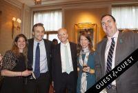 Ovarian Cancer National Alliance Teal Gala #141