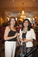 Ovarian Cancer National Alliance Teal Gala #144