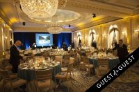Ovarian Cancer National Alliance Teal Gala #145