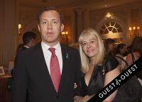 Ovarian Cancer National Alliance Teal Gala #151