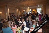 Ovarian Cancer National Alliance Teal Gala #153