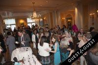 Ovarian Cancer National Alliance Teal Gala #154